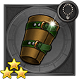 accessory_powerwrist5_ffrk.png