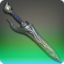 weapon_pugionesofthekeeper_ff14.png