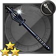weapon_punisher6_ffrk.png