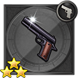 weapon_quicksilver7_ffrk.png