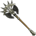 weapon_rampager_ff14.png
