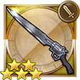 weapon_revolver8_ffrk.png