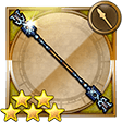 weapon_rhomphaia13_ffrk.png