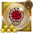 accessory_rosecorsage12_ffrk.png