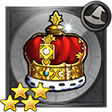 armor_royalcrown6_ffrk.png