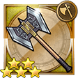 weapon_runeaxe4_ffrk.png