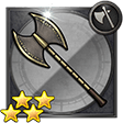 weapon_runeaxe5_ffrk.png