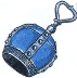 weapon_runebell_ff3.png