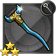 weapon_runestaff4_ffrk.png