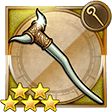 weapon_runestaff_ffrk.png