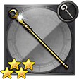 weapon_sagesstaff4_ffrk.png