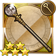 weapon_sagesstaff5_ffrk.png