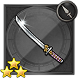 weapon_sakura6_ffrk.png
