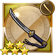 weapon_sasuke6_ffrk.png