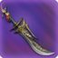 weapon_sasukesblades_ff14.png
