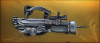 equipment_sentinelsautocrossbow_ff15ane.png