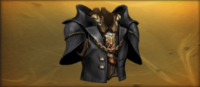 equipment_sentinelsplate_ff15ane.png