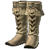 armor_serpentprivatesmoccasins_ff14.png