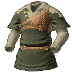 armor_serpentprivatestunic_ff14.png