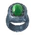 accessory_serpentsergeantsring_ff14.png