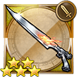 weapon_sheartrigger8_ffrk.png