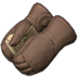 armor_sheepskinmitts_ff14.png