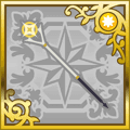 weapon_shiningstaff_ffab.png