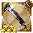 weapon_shiranui10_ffrk.png