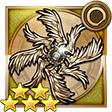 weapon_shootingstar8_ffrk.png