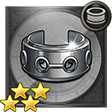 armor_silverbangle13_ffrk.png
