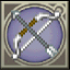 weapon_silverbow_ffp.png