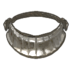 accessory_silvergorget_ff14.png