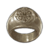 accessory_silverring_ff14.png