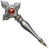 weapon_silverscepter_ff14.png