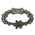 accessory_silverwristlets_ff14.png