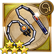 weapon_sleipnirstail8_ffrk.png