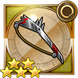weapon_sniper6_ffrk.png