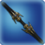 weapon_sophicpoints_ff14.png