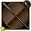 weapon_spear12_ffrk.png
