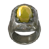 accessory_sphenering_ff14.png