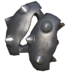 weapon_spikedknuckles_ff14.png