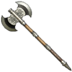 weapon_spikedsteellabrys_ff14.png