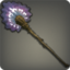 weapon_sproutingrosewoodradical_arr.png