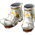 armor_sprucepattens_ff14.png