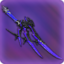 weapon_spursofthethornprince_ff14.png