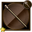 weapon_staff4_ffrk.png