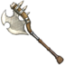 weapon_steelbardiche_ff14.png
