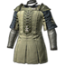 armor_steelchainmail_ff14.png