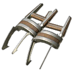 weapon_steelclaws_ff14.png