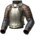 armor_steelcuirass_ff14.png